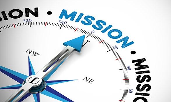 YDN mission